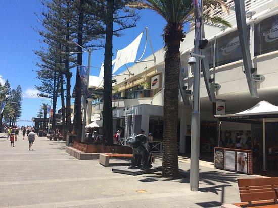 Paradise Centre (Surfers Paradise, Australia): Top Tips ...