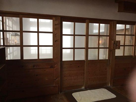 Lamp no Yado Aoni-onsen: photo6.jpg