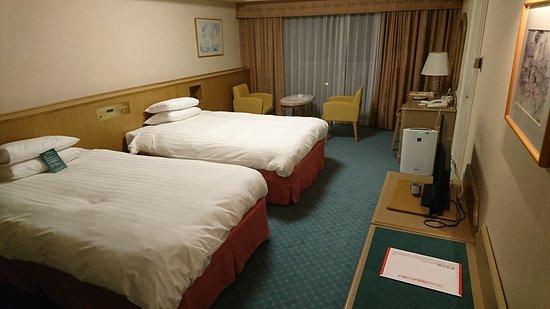 写真東京ベイ舞浜ホテル  クラブリゾート      枚