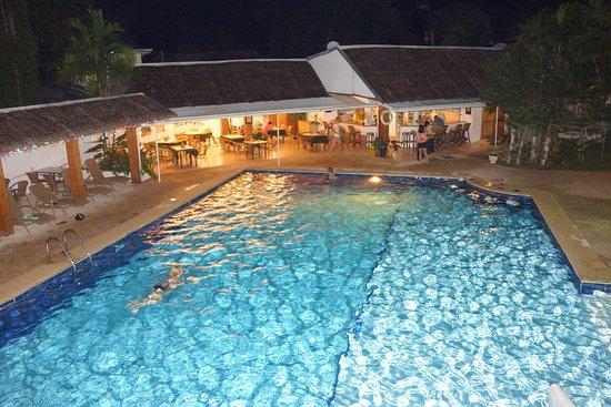 Marcosas Cottages Resort: photo0.jpg