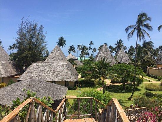 Neptune Pwani Beach Resort & Spa 사진