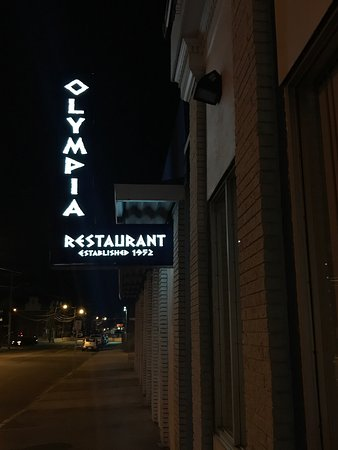 Best Restaurant In Lowell Massachusetts