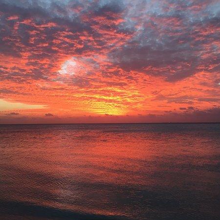Anantara Dhigu Maldives Resort: photo3.jpg