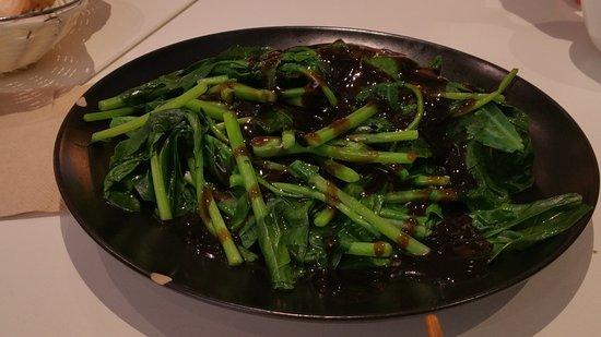 Bings Chinese Restaurant ภาพถ่าย