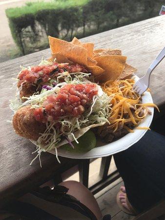 Tropical Taco : photo0.jpg