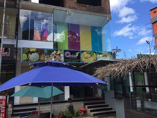 the 10 best restaurants near yala national park tripadvisor rh tripadvisor com