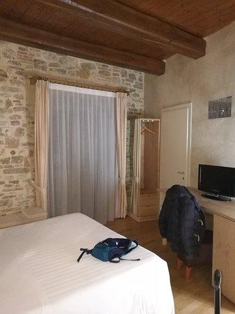 Macerata Feltria, Italy: IMG_20170123_182633_large.jpg