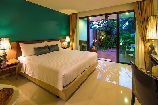 The pago design hotel phuket updated 2017 reviews for Design hotel phuket