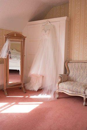 Tottington Manor Hotel: FB_IMG_1485595738579_large.jpg