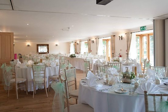 Tottington Manor Hotel: FB_IMG_1485595804114_large.jpg