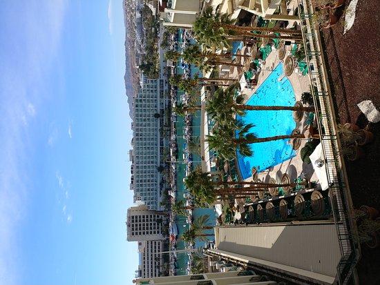 U Magic Palace: מלון מדהים עם נוף מושלםםם💞