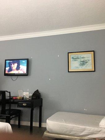 โรงแรมเบย์วิว มะละกา: photo1.jpg