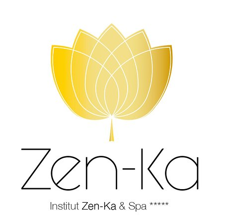 Institut Zen-Ka & Spa*****