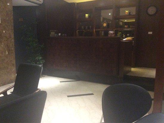 Hanoi Elite Central Hotel: photo0.jpg