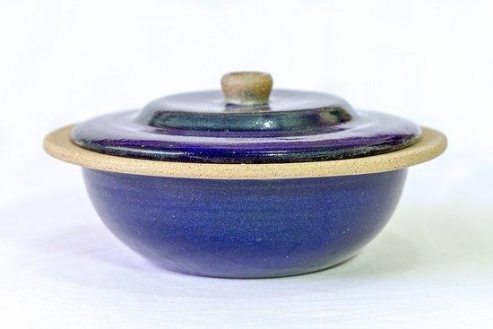 Atelie de Ceramica Marcelle Dionisi