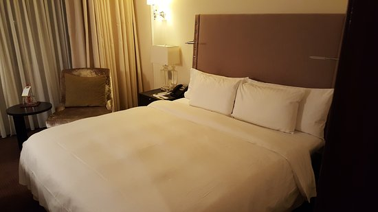 柏林威斯汀大酒店張圖片