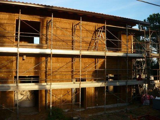 Costruzione casa best costruzione casa with costruzione casa free vuoi un partner per la - Mutuo casa in costruzione ...