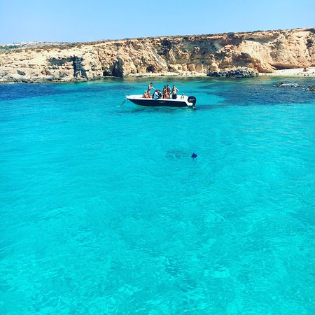 Bugibba, Malta: photo1.jpg