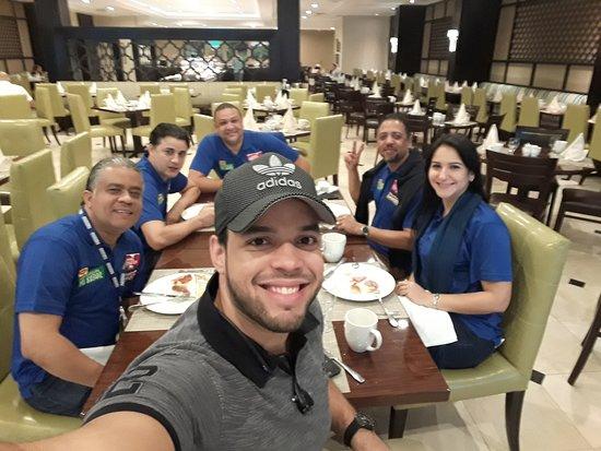 Sheraton Santo Domingo: TA_IMG_20170128_074738_large.jpg