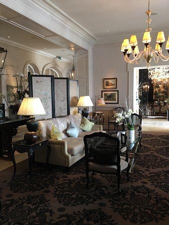 Grand Hotel du Lac: photo0.jpg