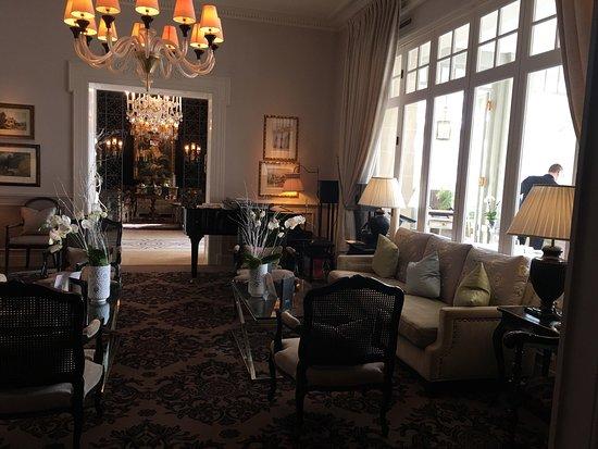 Grand Hotel du Lac: photo1.jpg