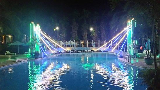 Sasco Blue Lagoon Resort張圖片