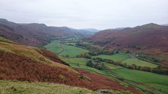 Eskdale, UK: DSC_1649_large.jpg