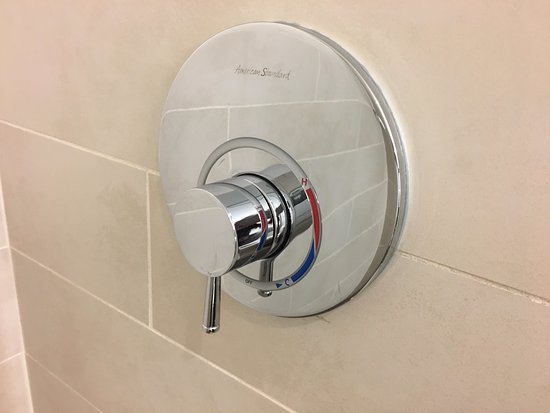 cp faucet valve rite pressure lever temp shower trim dial not kohler pdx reviews hardware handle improvement with ceramic antique home balancing included plate k requires