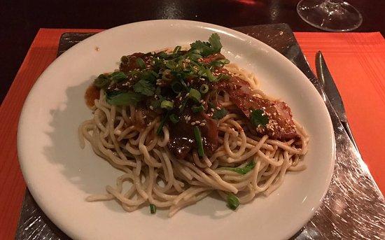 写真Thai Barcelona Royal Cuisine Restaurant枚