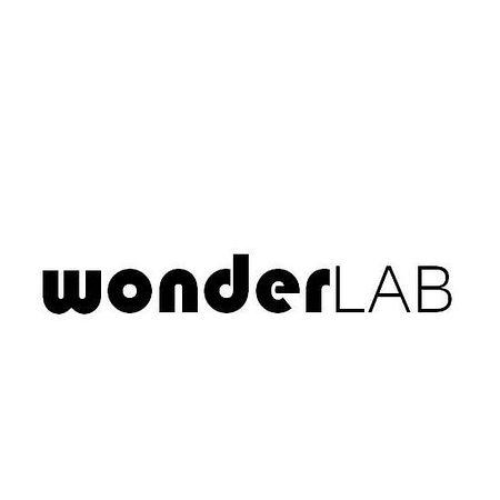 wonderLAB concept store