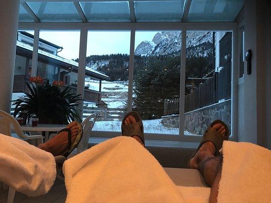 Hotel Malleier: photo6.jpg