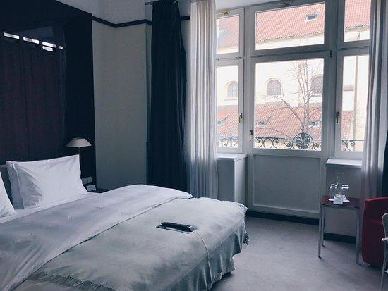 โรงแรมมาซิมิเลียน: photo1.jpg