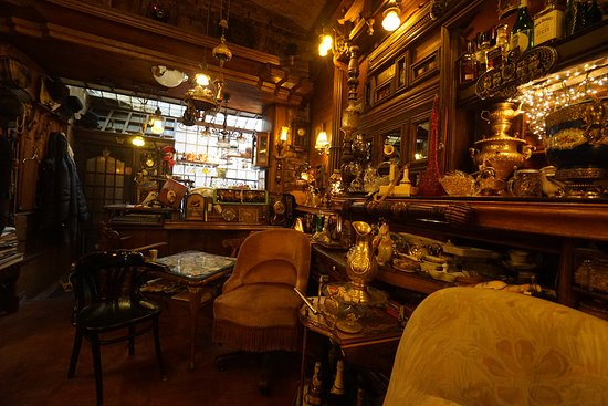 Sarajevo - kafe bar Zlatna Ribica - Page 3 Cafe-gold-fish