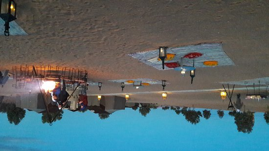 Casablanca, Marruecos: 20170121_180616_large.jpg