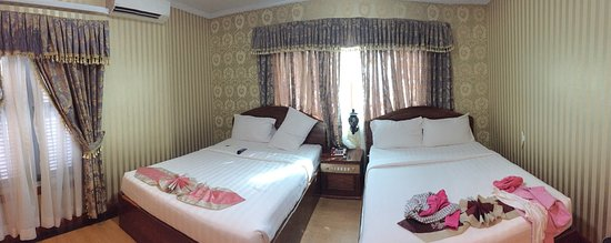 King Fy Hotel : photo2.jpg