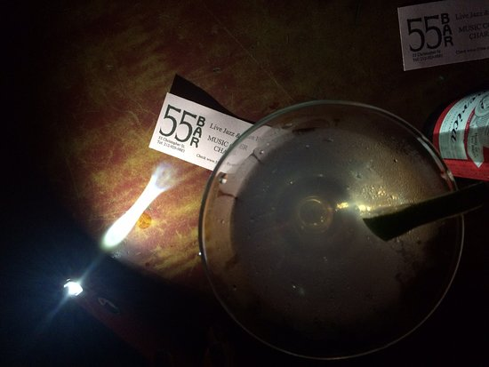 55 Bar : photo0.jpg