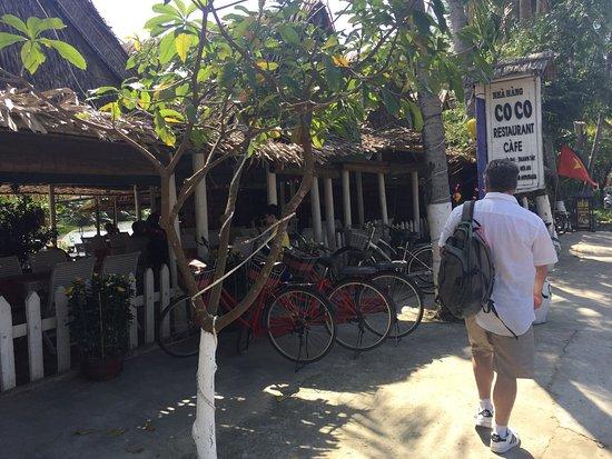 Coco Restaurant and Bar : photo2.jpg