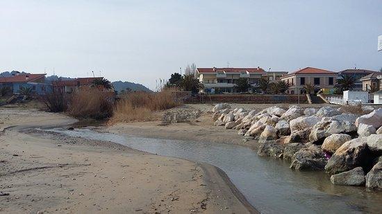 Riviera Sud