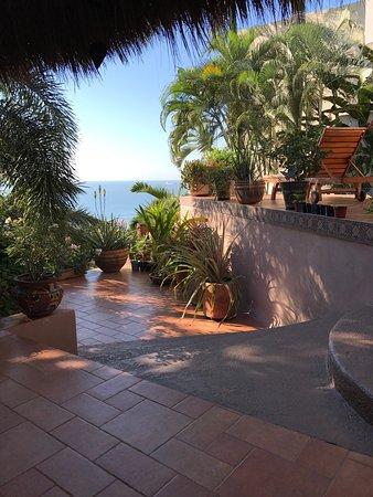 Ola Brisa Gardens : photo1.jpg