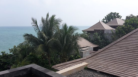 Kirikayan Luxury Pool Villas & Spa: 20170125_100915_large.jpg
