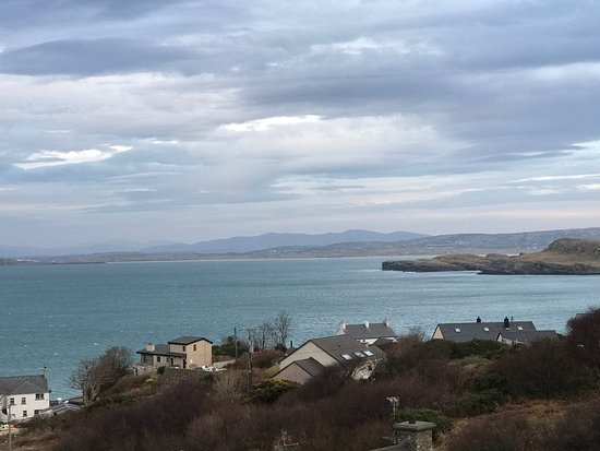 Portnablagh, Ирландия: photo0.jpg