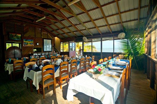 写真Isla Marisol Resort枚
