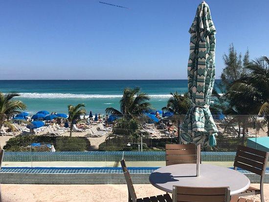Sunny Isles Beach, FL: photo3.jpg