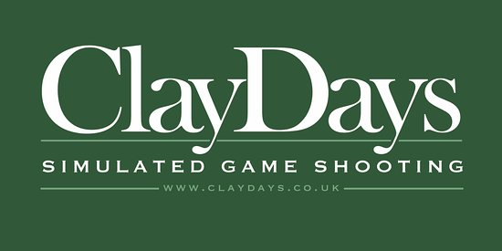 Bromham, UK: www.claydays.co.uk