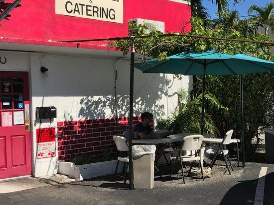 Salloum Foods West Palm Beach Fl