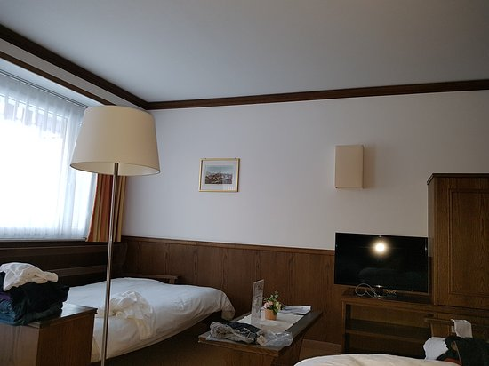 Hotel Europa : TA_IMG_20170128_163021_large.jpg