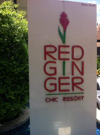 Red Ginger Chic Resort: FB_IMG_1485615572311_large.jpg
