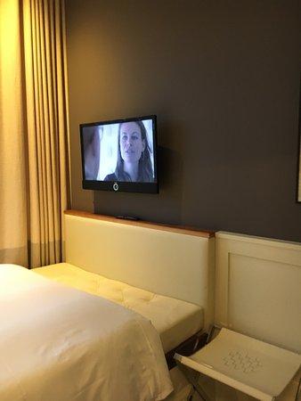 Great Northern Hotel, A Tribute Portfolio Hotel: photo8.jpg