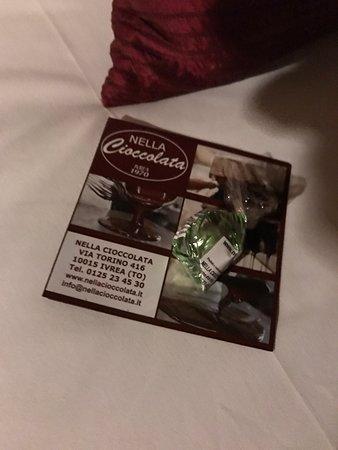 호텔 크리스탈 팰리스 사진