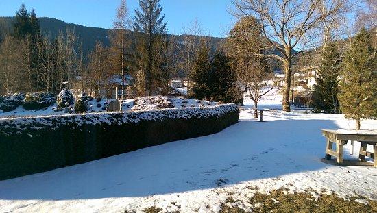 Weissbriach, Austria: IMAG1031_large.jpg
